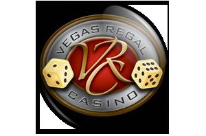 Regal Vegas Casino